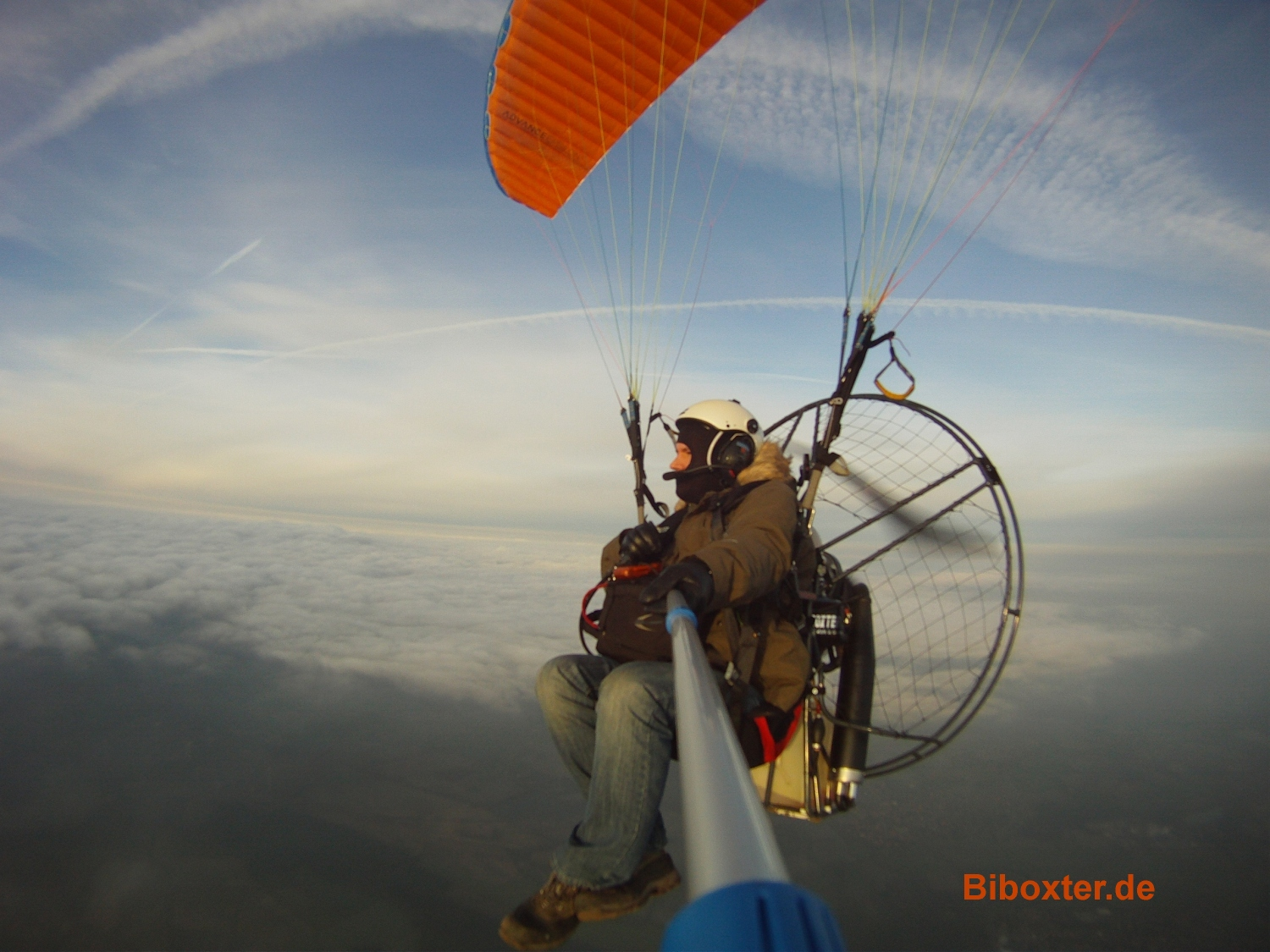 cosmo infinity paramotors from leading paramotor manufacturer rh cosmo infinity de manual de paramotor pdf manual paramotor he 120